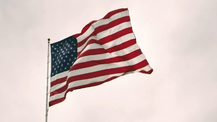 US strengthen ties India