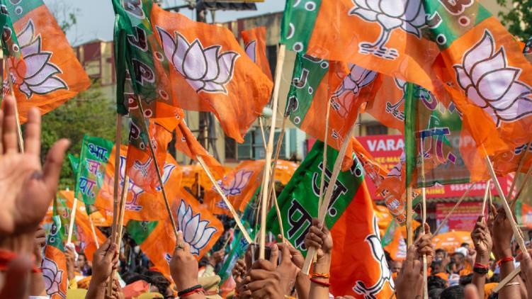 Angamaly Satyadeepam criticizes BJP