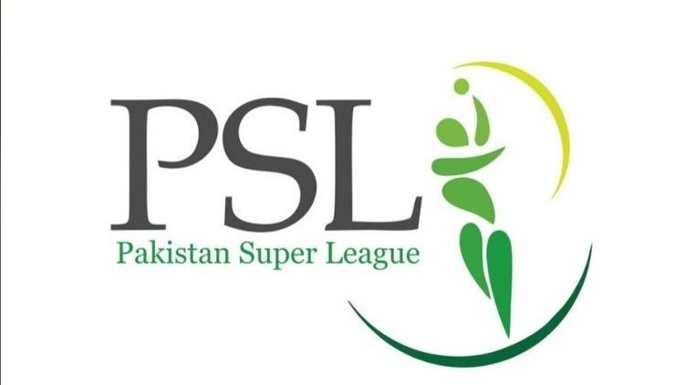 PSL scheduled COVID cases