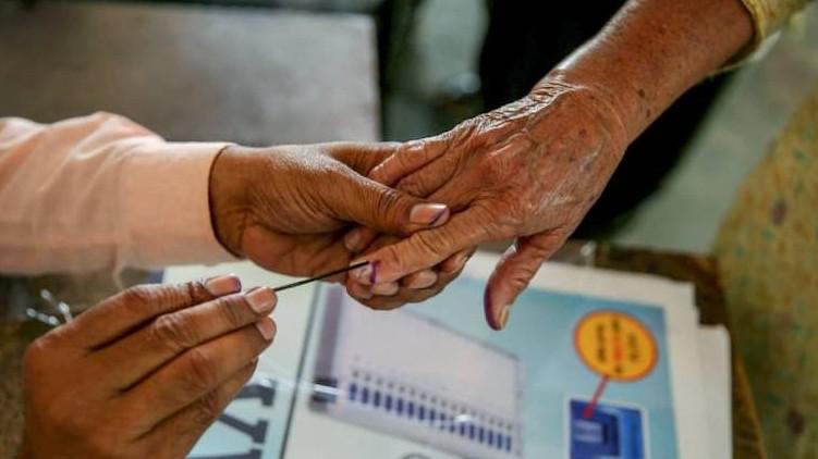 measures fraudulent voting kasaragod
