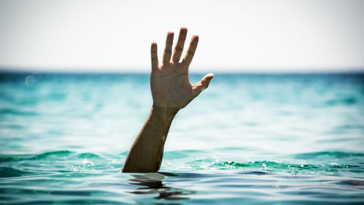 boat sunk in kasaragod