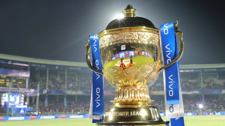 IPL Teams Auctioned May