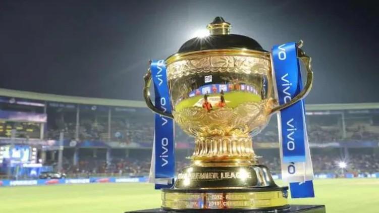 IPL 2021 begin April