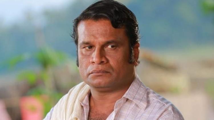 Hareesh peradi criticizes government