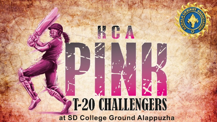 kca womens t20 tournament