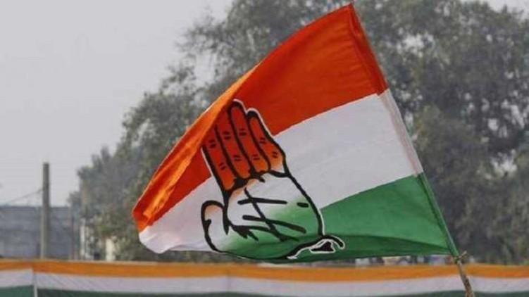 irikkur Crisis Congress continues
