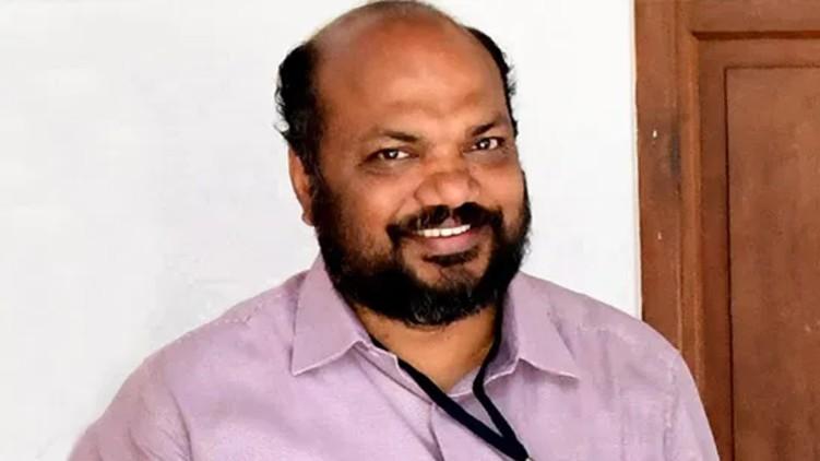 Sabarimala Love Jihad Rajeev