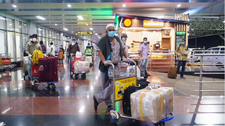 abudhabi renews list that doesnt need quarantine