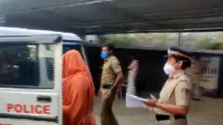 alappuzha native arrested for visa fraud