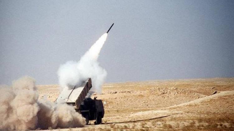 attack using iran weapon alleges saudi