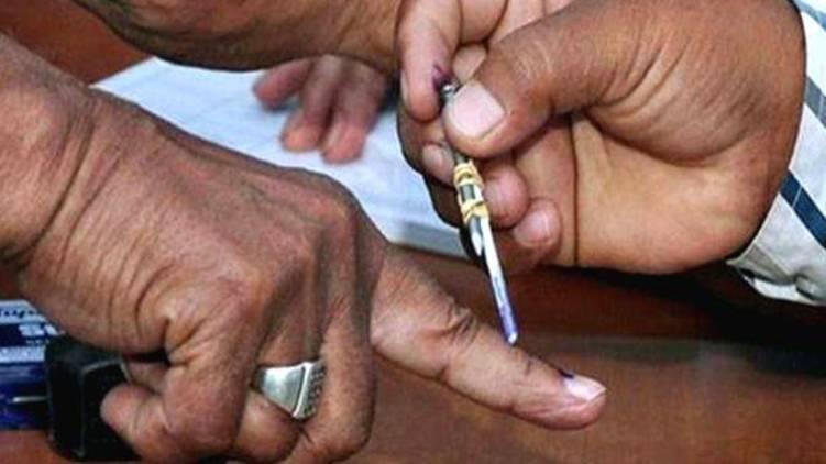 bogus votes in thiruvananthapuram alleges udf candidates