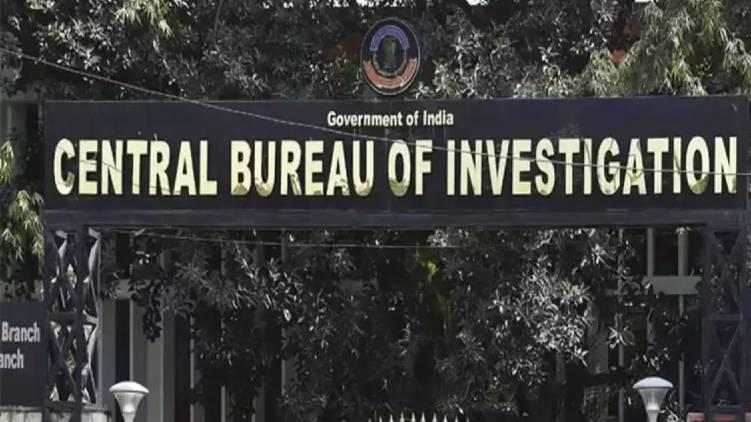 cbi interrogate periya murder case