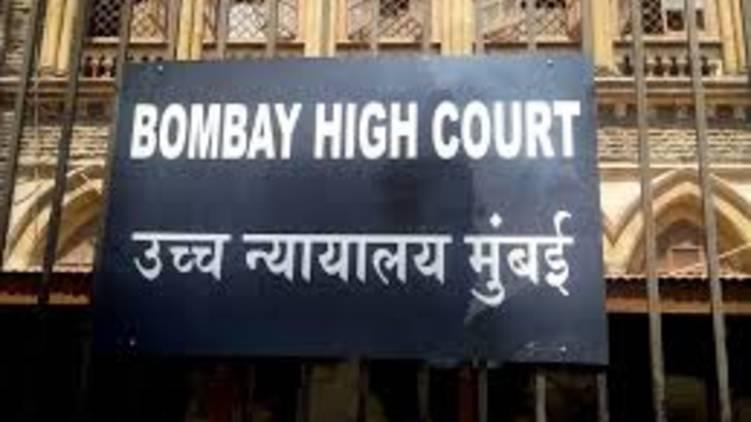 cbi probe against anil deshmukh petition consider tomorrow