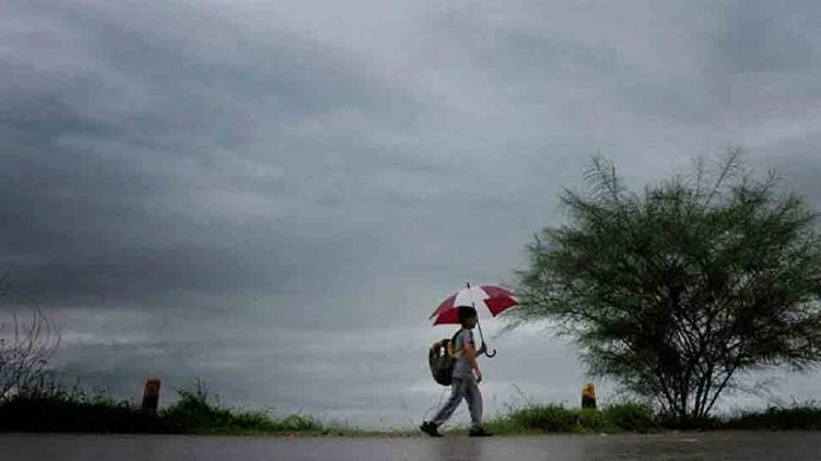 chances of heavy rain from march 29