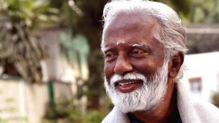 confident over nemam says kummanam rajashekharan