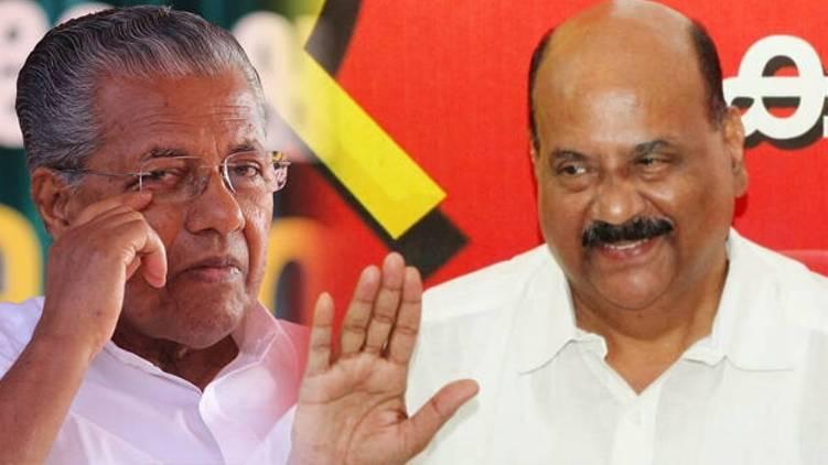 mani c kappan betrayed says cm pinarayi vijayan (1)