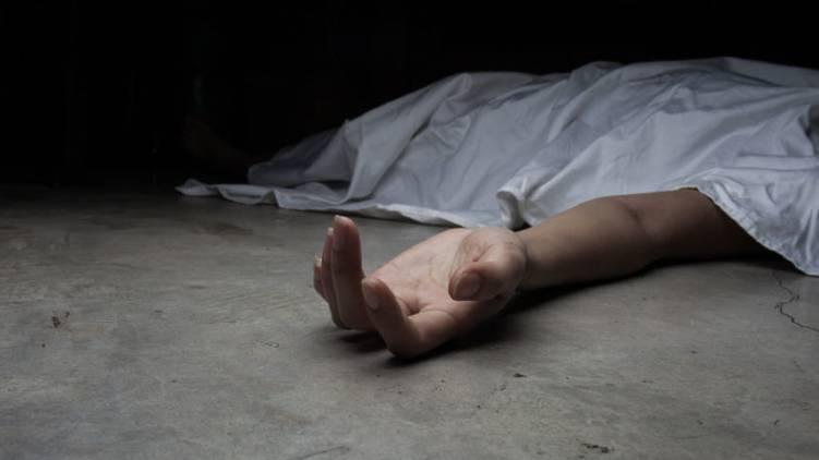 idukki old man dead police suspects murder