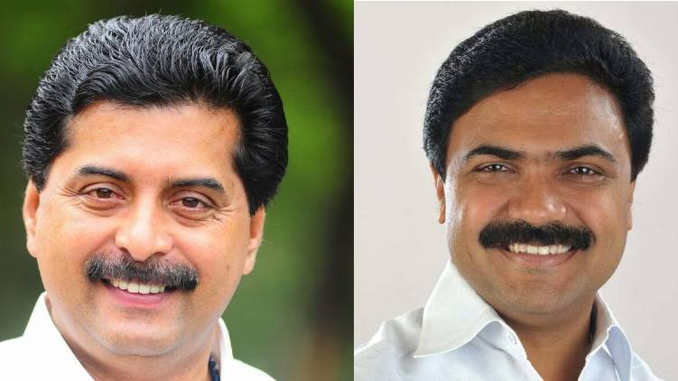 kerala congress m candidate list declared