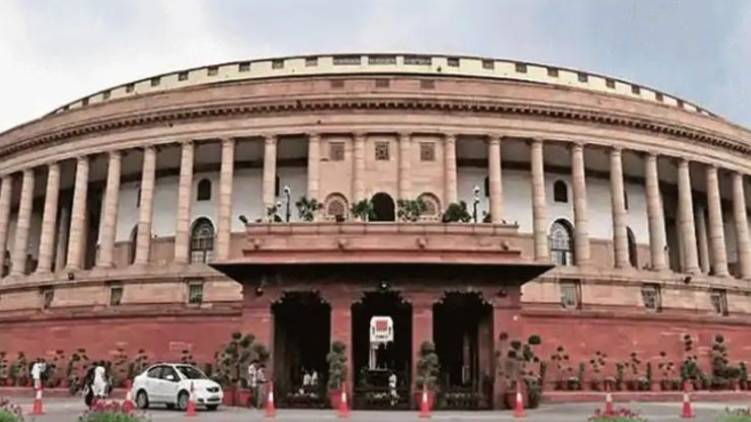 kerala rajyasabha election postponed