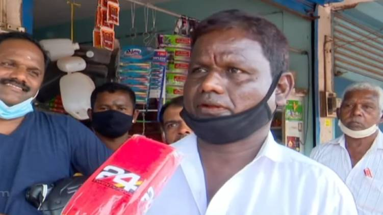manjeswaram bsp candidate didnt withdrew nomination