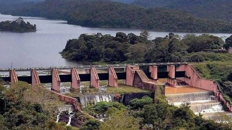 mullaperiyar issue considered by court today