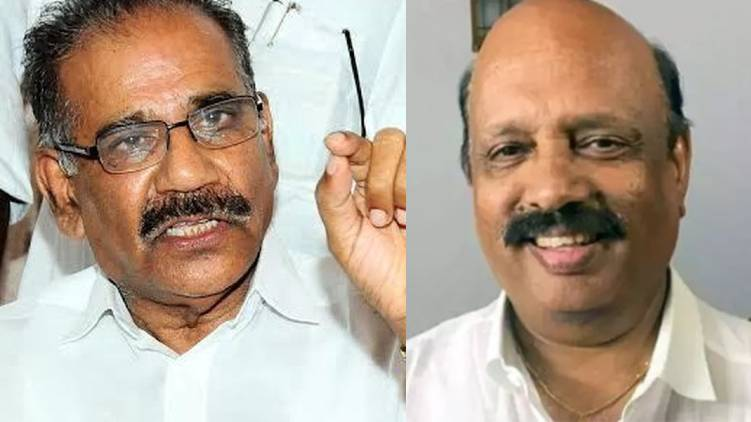 ncp candidate list
