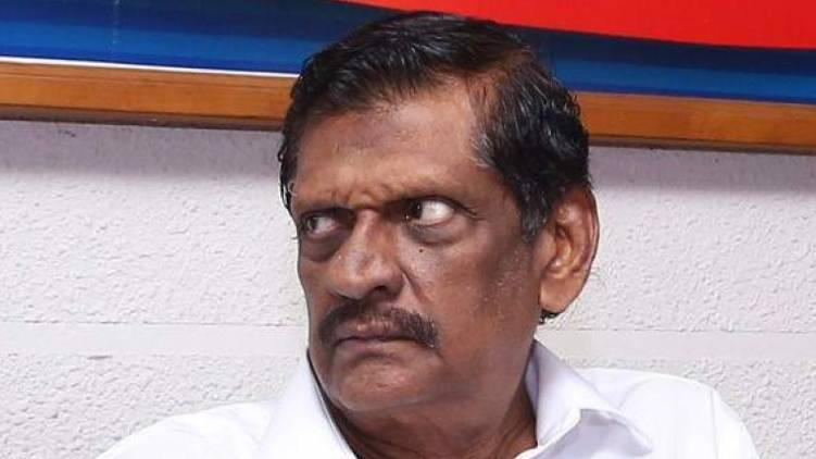 need 12 seats says joseph can give only 10 says congress