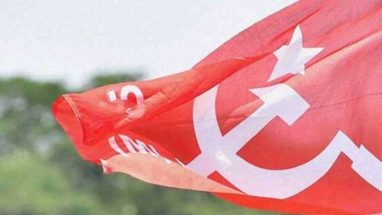 no consensus in ldf seat sharing discussion