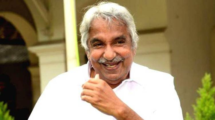no proof against oommen chandy on solar rape case
