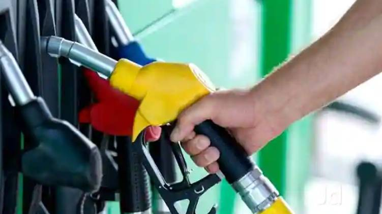 oil companies should share price drop load