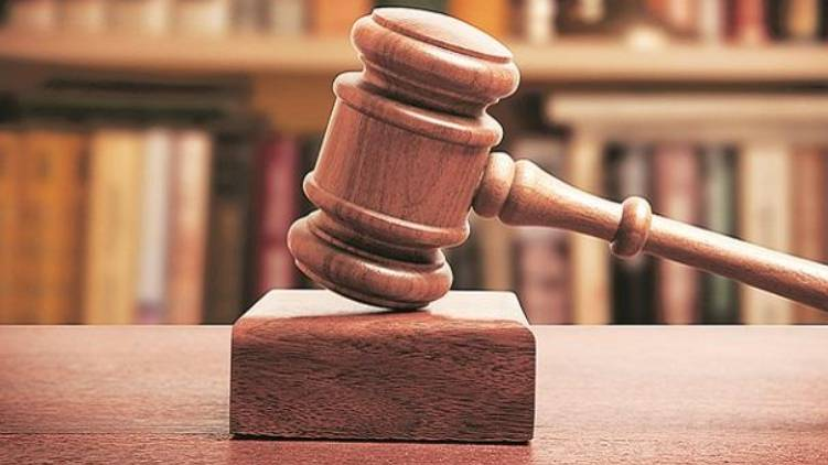 puthenvelikkara molly murder case culprit get death penalty