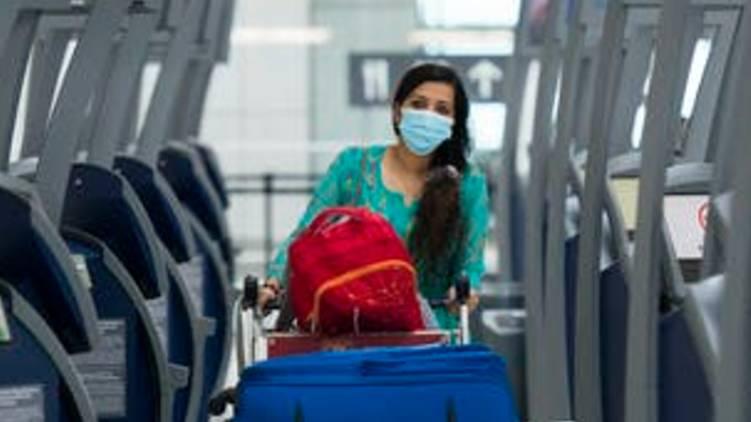 rtpcr test not mandatory for kerala travelers says TN