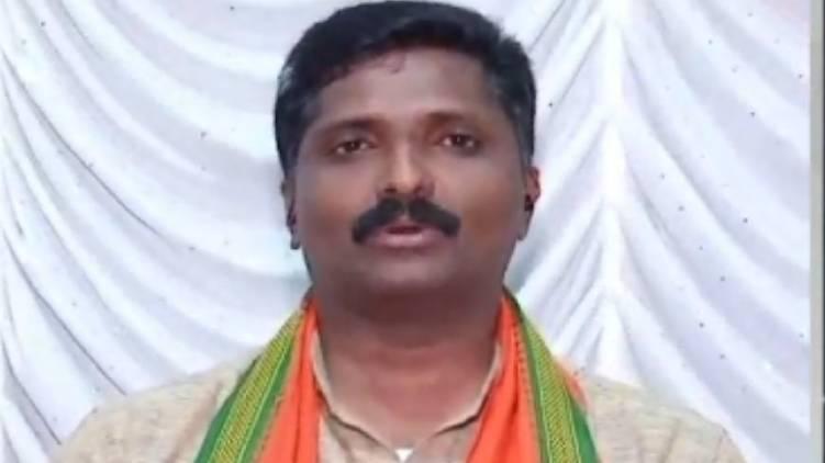 sandeep vachaspathi on punnapra vayalar issue