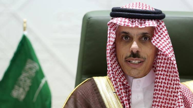saudi arabia proposes peace deal in yemen