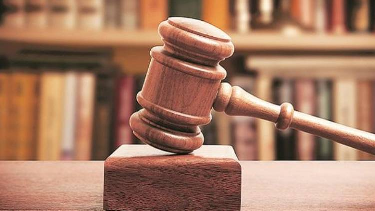 special court verdict on NIA petition