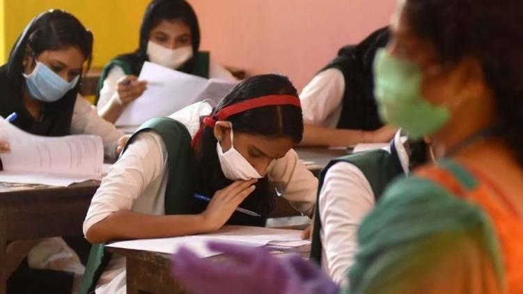 sslc plus two exams postponed