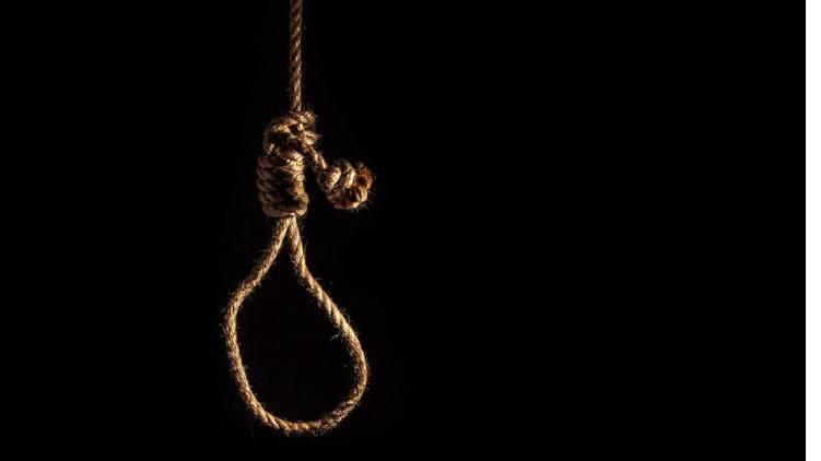 thrissur kandashamkadavu family suicide