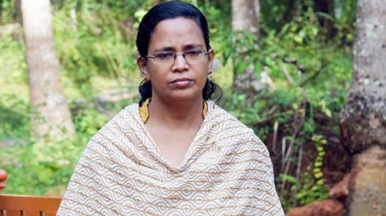 udf will support kk rama in vadakara