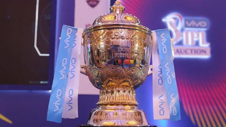 IPL start week April