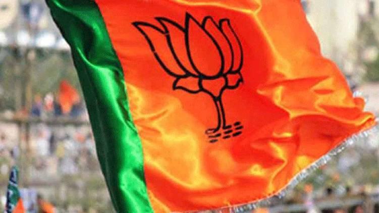 will change pathanamthitta name to sabarimala jilla