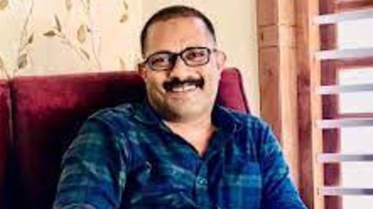 72 documents found from km shaji home