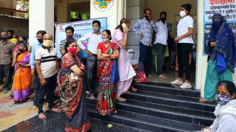 Gujarat Riots: Supreme Court Adjourns Plea Against Clean Chit To Narendra Modi