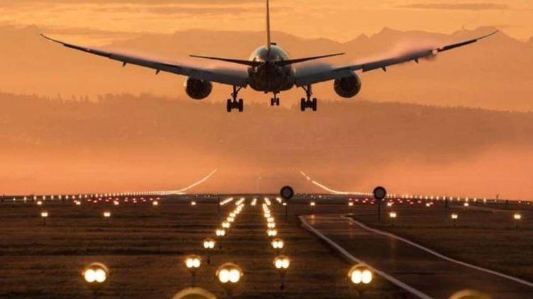Hong Kong bans flights from India