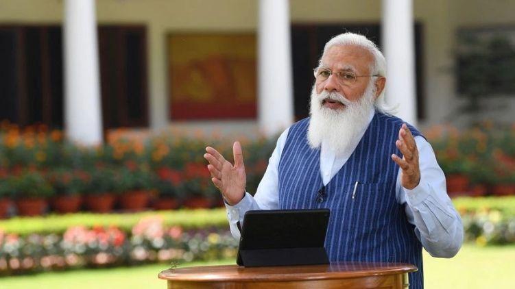 PM Narendra Modi to meet vaccine manufacturers