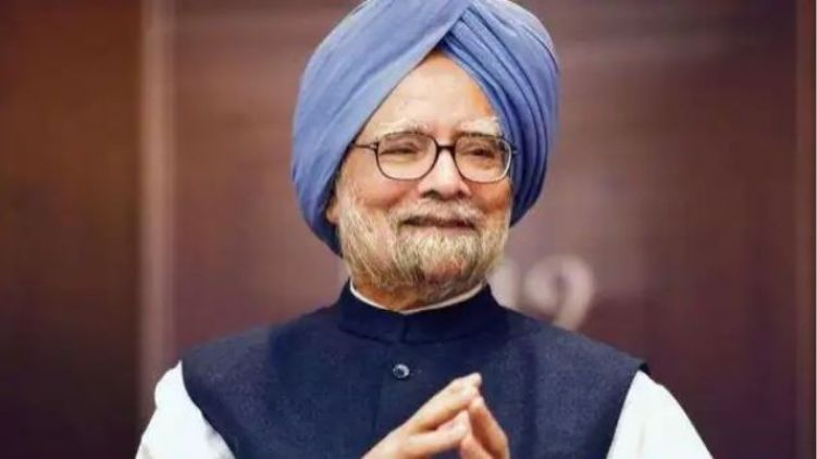 Former PM Manmohan Singh recovers from COVID-19