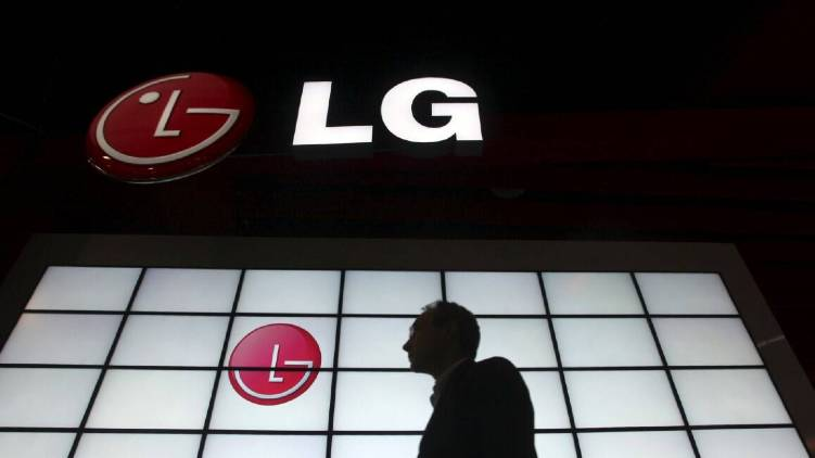 LG Electronics ends smartphone production and sales