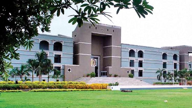 gujarat high court covid