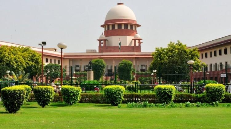 rafale deal supreme court