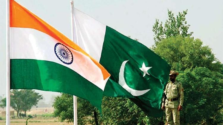 Pakistan ban Indian imports