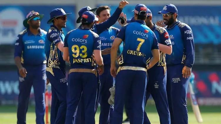 ipl team mumbai indians